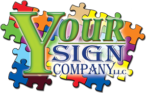 Your Sign Company, LLC